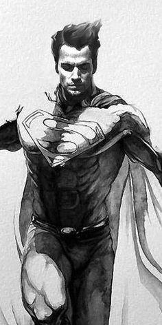 Ethereal Learn To Draw Comics Ideas. Fantastic Learn To Draw Comics Ideas. Comic Book Characters, Comic Book Heroes, Comic Character, Comic Books Art, Comic Art, Superman Man Of Steel, Batman Vs Superman, Marvel Dc Comics, Hero Marvel