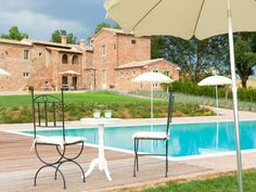 Cottage vacation rental in Foiano della Chiana from VRBO.com! #vacation #rental #travel #vrbo