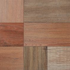 Piso Plank 33x33  #casa #interiores #pisos #decoración #hogar #revestimiento #baño