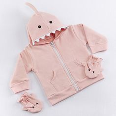 Like and Share if you want this  Super Cute Baby Hoodie With Animal Design Hood And Mitts.     Tag a friend who would love this!     Get it here ---> https://littleunsonline.com/shop/baby-jacket-autumn-infant-girls-clothes-newborn-warm-clothing-outerwear-hoodie-fur-thick-toddler-children-boys-snow-coat/