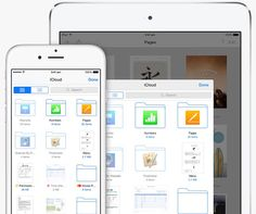 9 Problems Hope Apple Would Fix in iOS 9 Mobile Computing, Haberdashery, Sd, Naked, Projects To Try, Goodies, Entertainment, Apple, Cook