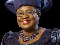 Nigeria's former minister of finance and the frontrunner in the WTO DG race, Ngozi Okonjo-Iweala, is to be named the new Director-General (DG) of the World Trade Organisation (WTO) after South Korea reportedly decided to withdraw its Trade Minister, Yoo Myung-hee from the race. Seoul is expected to announce this decision in the coming weeks;…