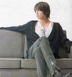 Bell Sleeves, Bell Sleeve Top, Japanese Boy, Crochet Patterns, Actors, My Love, Celebrities, Boys, Idol