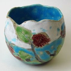 Gallery -   Lucktaylor Ceramics