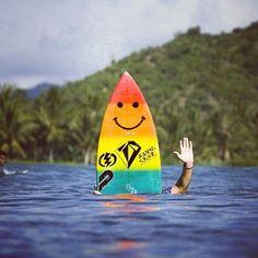 #surf #surfing #surfer #surfers #wave #waves #bigwave #bigwaves #barrel #barrels #barreled #coveredup #ocean #oceans #sea #seas #water #swell #swells #surfculture #island #islands #beach #beaches #tide #tides #oceanwater #surfboard #surfboards #saltlife #saltysea