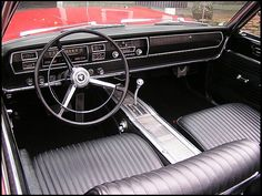 1967 Dodge Coronet 500 Convertible | 1967 Dodge Coronet 500 Convertible 383 CI, Automatic presented as lot ...