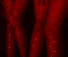 """Find and save images from the """"Red Aesthetic"""" collection by Elaine Thai (Elaine_Thai) on We Heart It, your everyday app to get lost in what you love. Red Aesthetic Grunge, Aesthetic Colors, Aesthetic Pictures, I See Red, Red Wallpaper, Red Rooms, Red Walls, Cherry Red, Cherry Wine"""