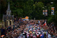 UCI Road World Championship 2012 Elite Road