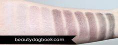 #85057 50-delig Makeup artist palette http://eyeslipsface.nl/product-beauty/palette-make-up-artist-1