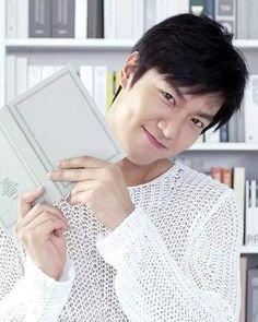 Cute Lee Minho