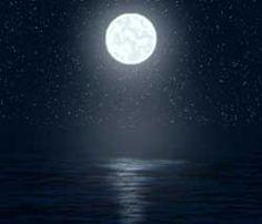 WICCA, Magia, Colores, Colores de Velas, Hechizos, Correspondencias Magicas, Signos de la Luna, Signos Lunares, Hechizos y Signos