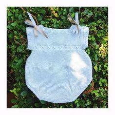 Disfruta tejiendo con I Love Tricoté. Vas a alucinar con lo que serás capaz de hacer! Visita www.ilovetricote.com y compra uno de nuestros kits. Hasta el 15 de enero con un 25% de descuento utilizando el código XMAS16.