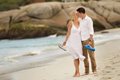 One can spend quality time together exploring our well known Mother City, Cape Town, and still creating lasting memories. Honeymoons, Cape Town, Couple Photos, Luxury, Photography, Couple Shots, Photograph, Fotografie, Couple Photography
