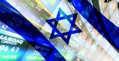 Un país minúsculo que es el músculo de la innovación mundial en áreas como la ciberseguridad: así es el ecosistema emprendedor de Israel. Cuesta imaginar cómo un país de tan sólo 8,3 millones de ha…