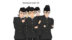 delinquent Payday Loans Online, Anime, Cartoon Movies, Anime Music, Animation, Anime Shows