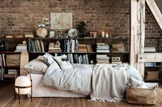 H&M Home - mini-saia