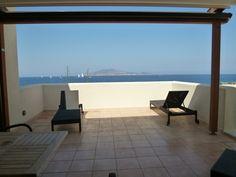 """Camera di """"Hotel Tempo Di Mare"""", Favignana, Isole Egadi Sicilia"""