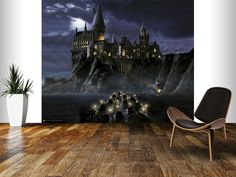 27 best wall murals images on Pinterest Murals Wall paintings and
