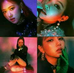 Blackpink Square Up Comeback 2018 Yg Entertainment, South Korean Girls, Korean Girl Groups, Blackpink Wallpaper, Blackpink Square Up, Divas, Black Pink Kpop, Blackpink And Bts, Blackpink Photos