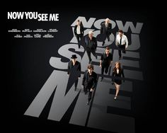 you can watch Now You See Me movie at free movies bazaar, download Now You See Me movie at free movies bazaar, Now You See Me movie torrent download at free movies bazaar  http://freemoviesbazaar.com/
