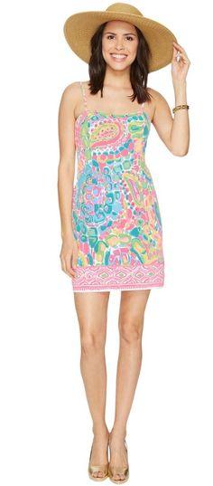 dde908a62cf9 30 Best Sundresses Ideas for a Great Summer