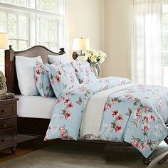 Microfiber Duvet Cover Set 439db19c653