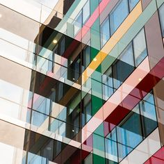 Minimalist photography of urban architecture and shapes by Matthieu Venot. Matthieu Venot is a self taught photographer from Brest in Brittany, France. Photography Logos, Urban Photography, Color Photography, Amazing Photography, Street Photography, Nature Photography, Minimalist Photography, Contemporary Photography, Art Furniture