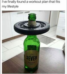 Memes are a hilarious way to pass the time. QuickLOL has you covered with its huge collection of funny meme images for you to laugh at. Beer Memes, Beer Quotes, Beer Humor, Gym Humor, Gym Memes, Fitness Humor, Workout Humor, Funny Quotes, Wine Jokes