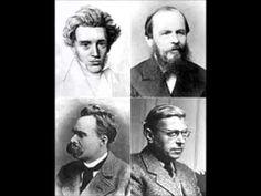 ▶ Kierkegaard Part 1 - YouTube