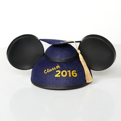 Graduation Celebrations- Disney Floral and Gifts Graduation Celebration, Graduation 2015, Mickey Mouse Ears Hat, Disney Presents, Ear Hats, Customized Gifts, Sunglasses Case, Celebrities, Floral
