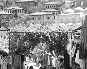 Village Culture