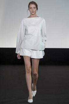 Printemps-été 2013 Hermès