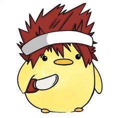 Funny Anime Pics, Anime Meme, Otaku Anime, Anime Guys, Gato Anime, Anime Chibi, Kawaii Anime, My Hero Academia Episodes, Hero Academia Characters