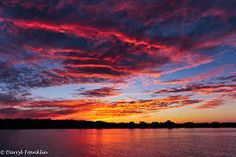 sunset pic - Google Search