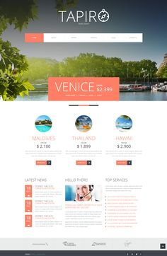 Travel template - http://livedemo00.template-help.com/joomla_47949/