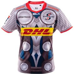 Rugby Jerseys, Super Rugby, Baby Car Seats, Sports, Tops, Hs Sports, Sport