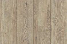 Laminate Flooring - Quality Laminate Floors At Discount Prices Pine Floors, Concrete Floors, Hardwood Floors, Best Wood Flooring, Laminate Flooring, White Washed Oak, Types Of Concrete, Wood Surface, Floor Finishes