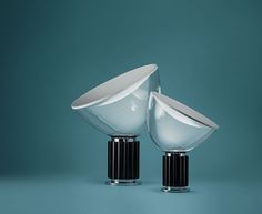 Plafoniere Flos Anni 70 : Fantastiche immagini in flos taccia and small su