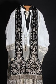 http://www.religiosa.fr/indexGB.php?categ=ornements/etole_pastorale