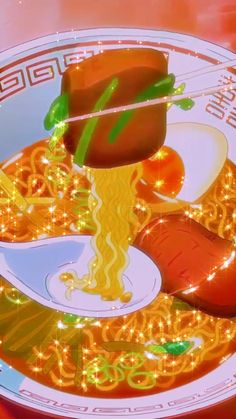 Anime Wallpaper Live, Anime Scenery Wallpaper, Aesthetic Movies, Aesthetic Anime, Anime Bento, Anime Songs, Japon Illustration, Anime Gifts, Japanese Aesthetic