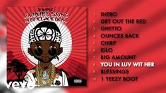 2 Chainz - You In Luv Wit Her (Audio) ft. YFN Lucci