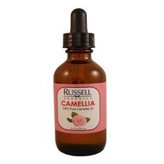 Camellia Oil By Russell Organics 2 Oz by Russell Organics, http://www.amazon.com/dp/B003U0B7ZE/ref=cm_sw_r_pi_dp_yAq7rb18AP11N