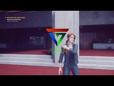 Control - First 25 minutes game-play no commentary, walk-through, Romania, Episode 1 Minute Game, Romania, Games To Play, Persona, Walking, Entertainment, Youtube, Walks, Youtubers