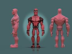 This is a fan art project Character Model Sheet, Character Modeling, Character Creation, Zbrush Character, 3d Character, Character Concept, Character Design Animation, Character Design References, Captain America Coloring Pages