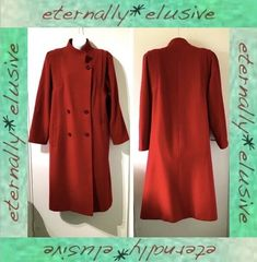 55e169d7f 519 Best COATS Jackets * Styles * Types * Vintage * New * On Trend ...
