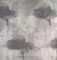 Decorators Market | Sherwood Forest, colour Linen
