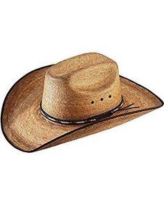 32d6cfc18d7 11 Best COWBOY HATS images