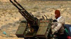 من هم أطراف الأزمة الليبية؟... - http://www.arablinx.com/%d9%85%d9%86-%d9%87%d9%85-%d8%a3%d8%b7%d8%b1%d8%a7%d9%81-%d8%a7%d9%84%d8%a3%d8%b2%d9%85%d8%a9-%d8%a7%d9%84%d9%84%d9%8a%d8%a8%d9%8a%d8%a9%d8%9f/