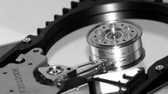 Recover your Data from your hard drive, USB and Memory Cards.  Data Recovery Tools.