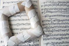 To Be DIY: ways to reuse toilet paper rolls
